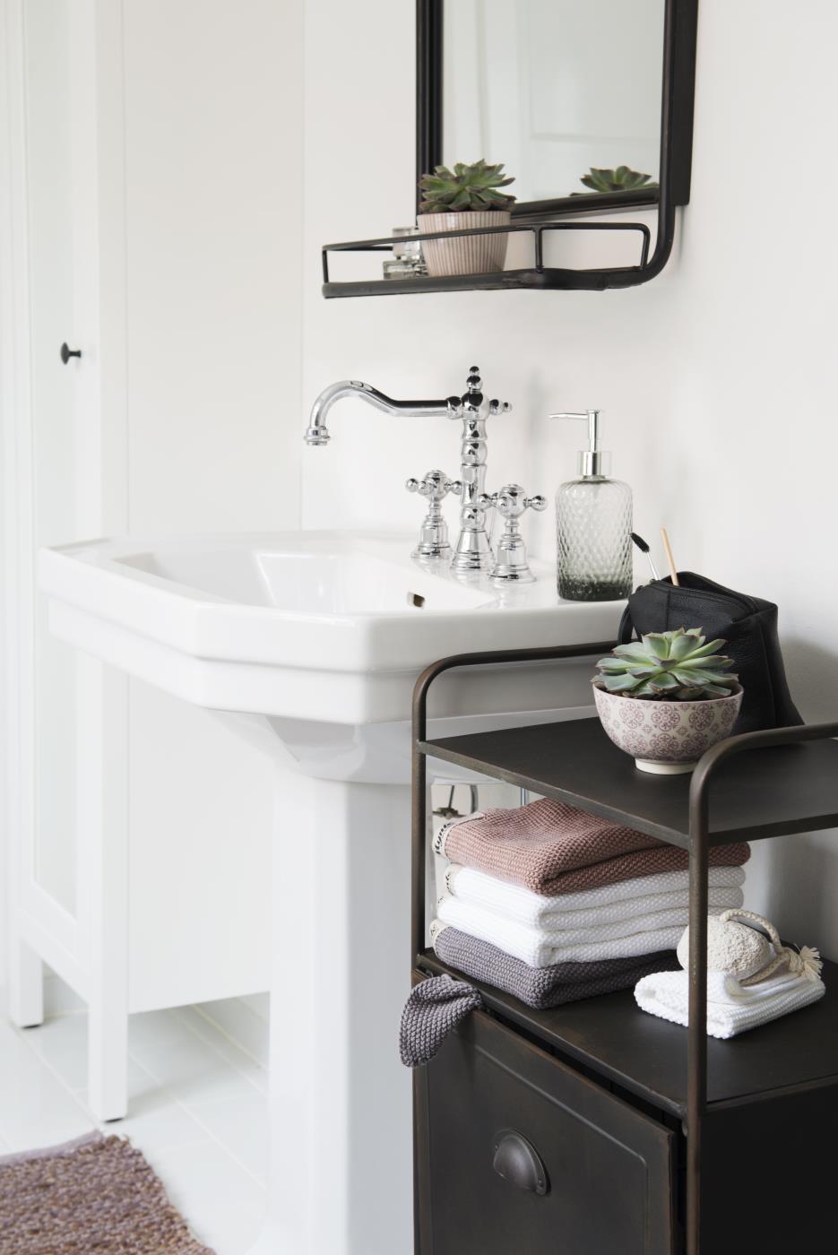 Badezimmer Deko & Zubehör, Bild 1