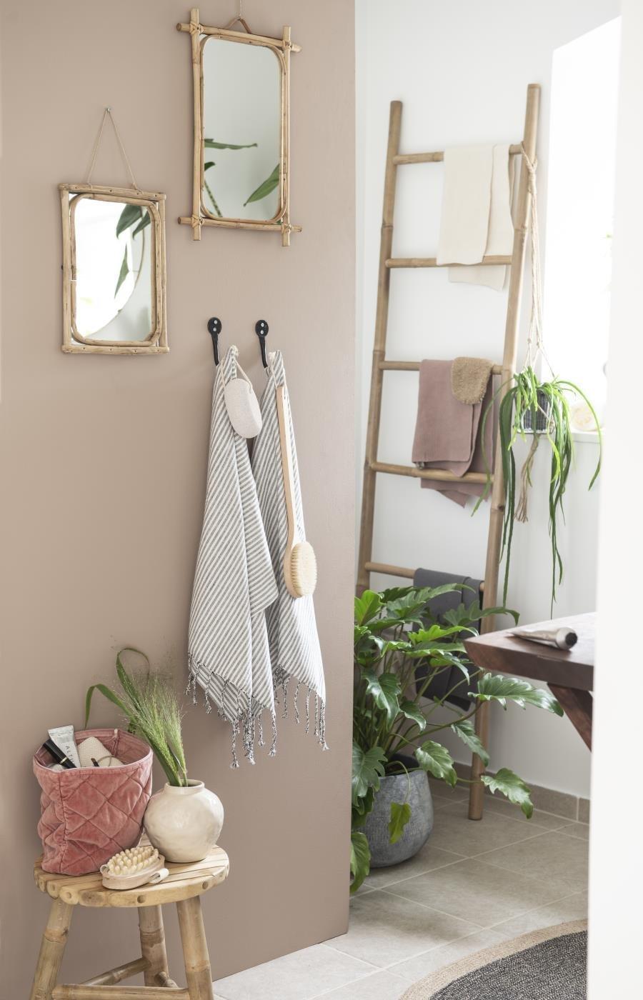 Spiegel für das Bad, Bild 1