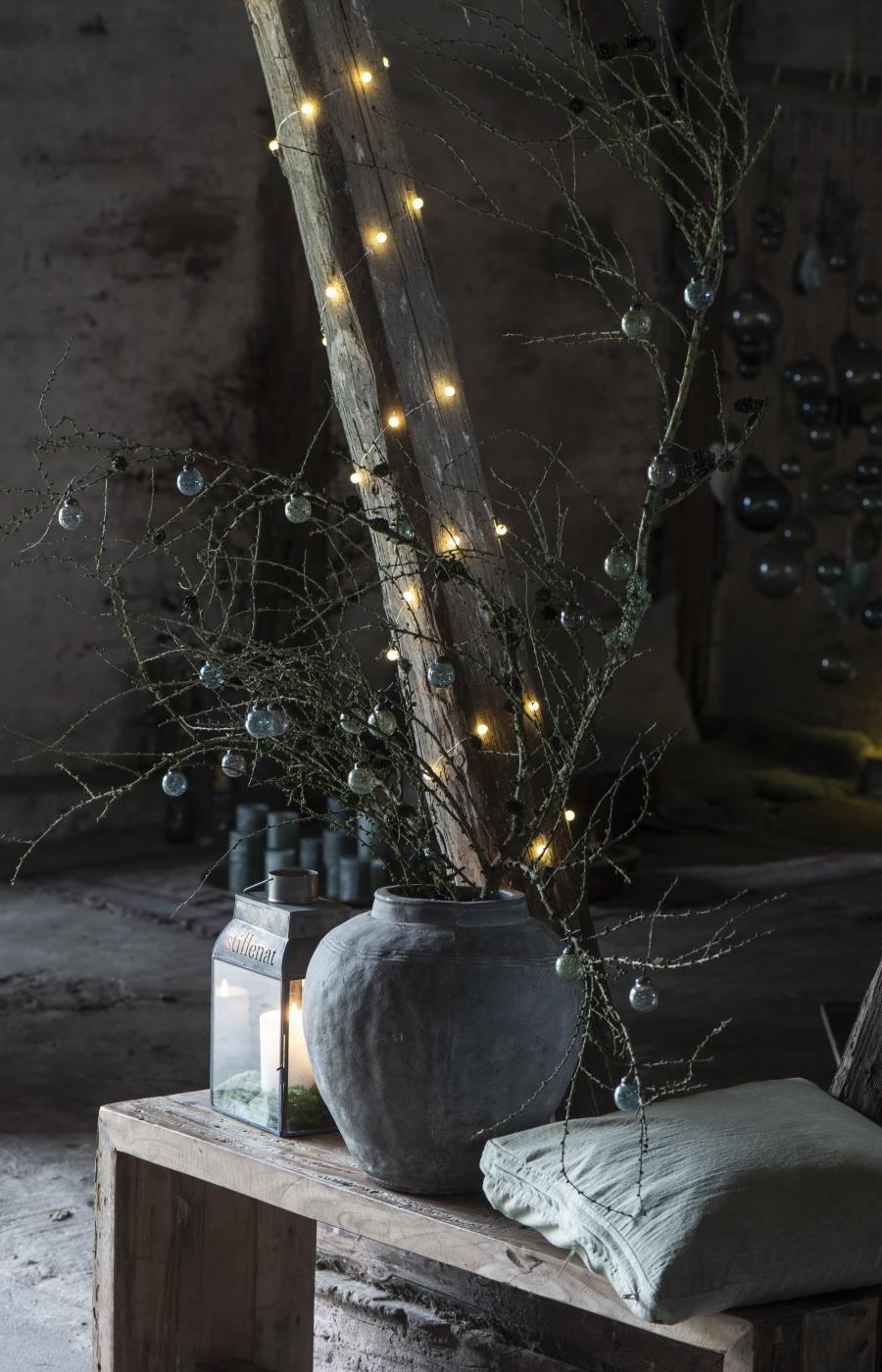 Lichterketten, Bild 1