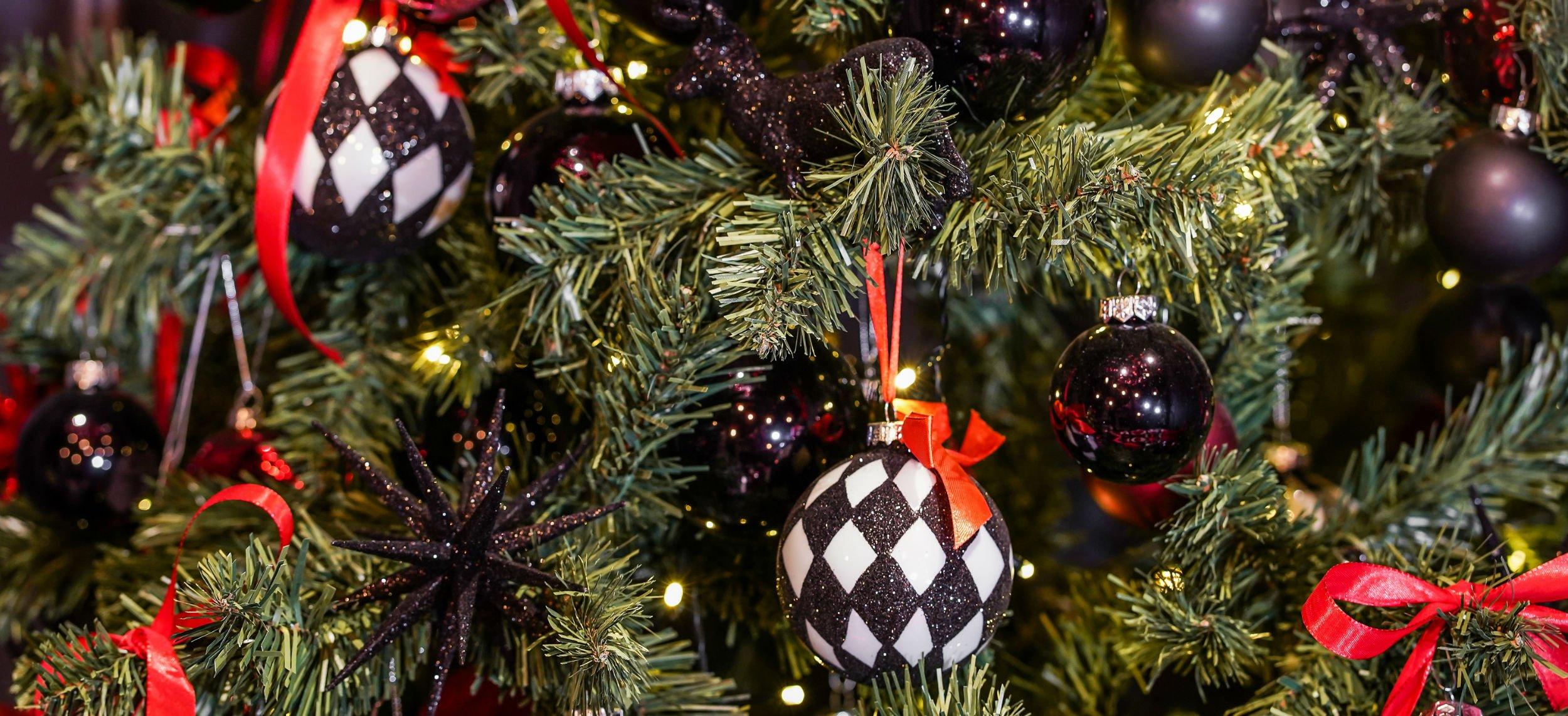 BOLTZE Weihnachtsdeko, Bild 1