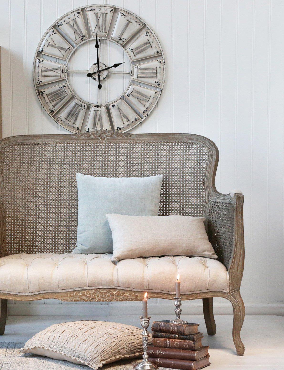 Chic Antique Möbel kaufen, Bild 1