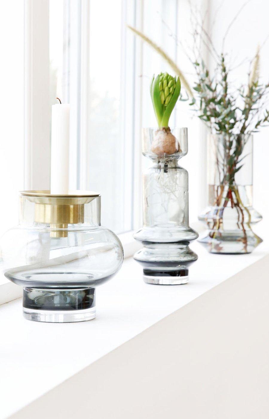 Vasen von skandinavischen Marken, Bild 1