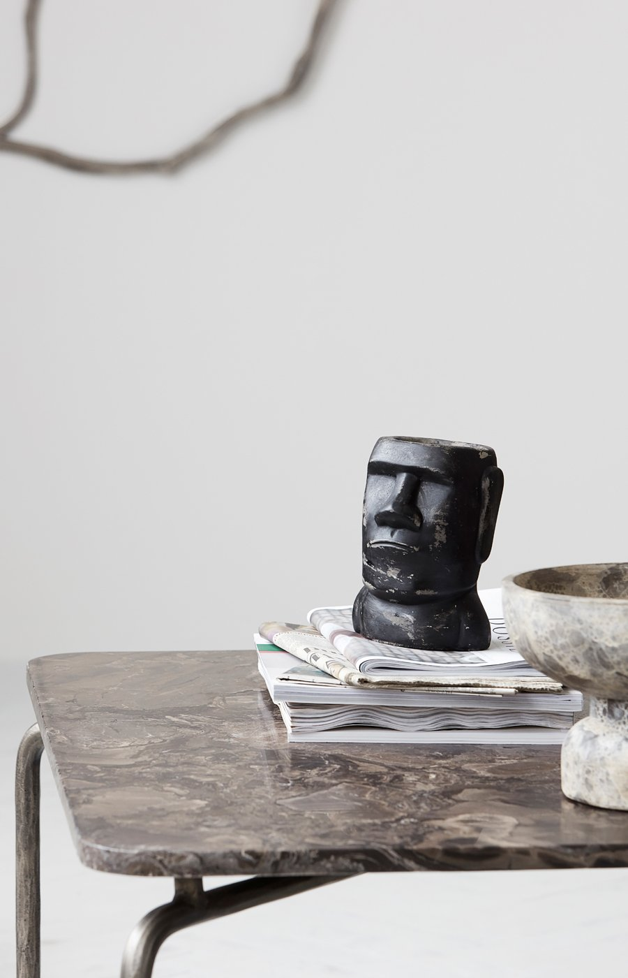 Deko-Objekte & Figuren, Bild 1