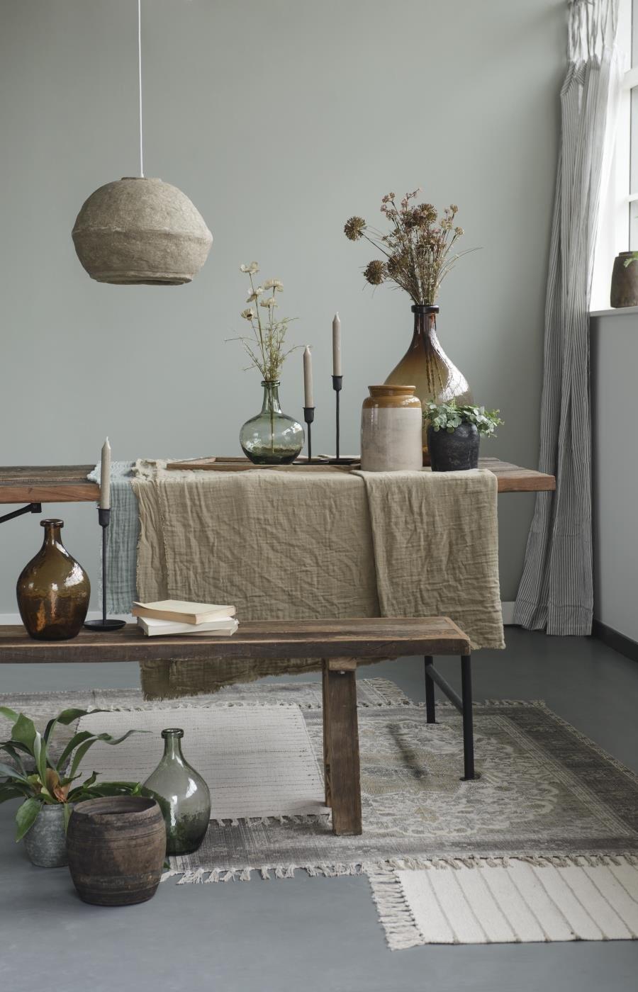 Tischdecken & Tischläufer, Bild 1