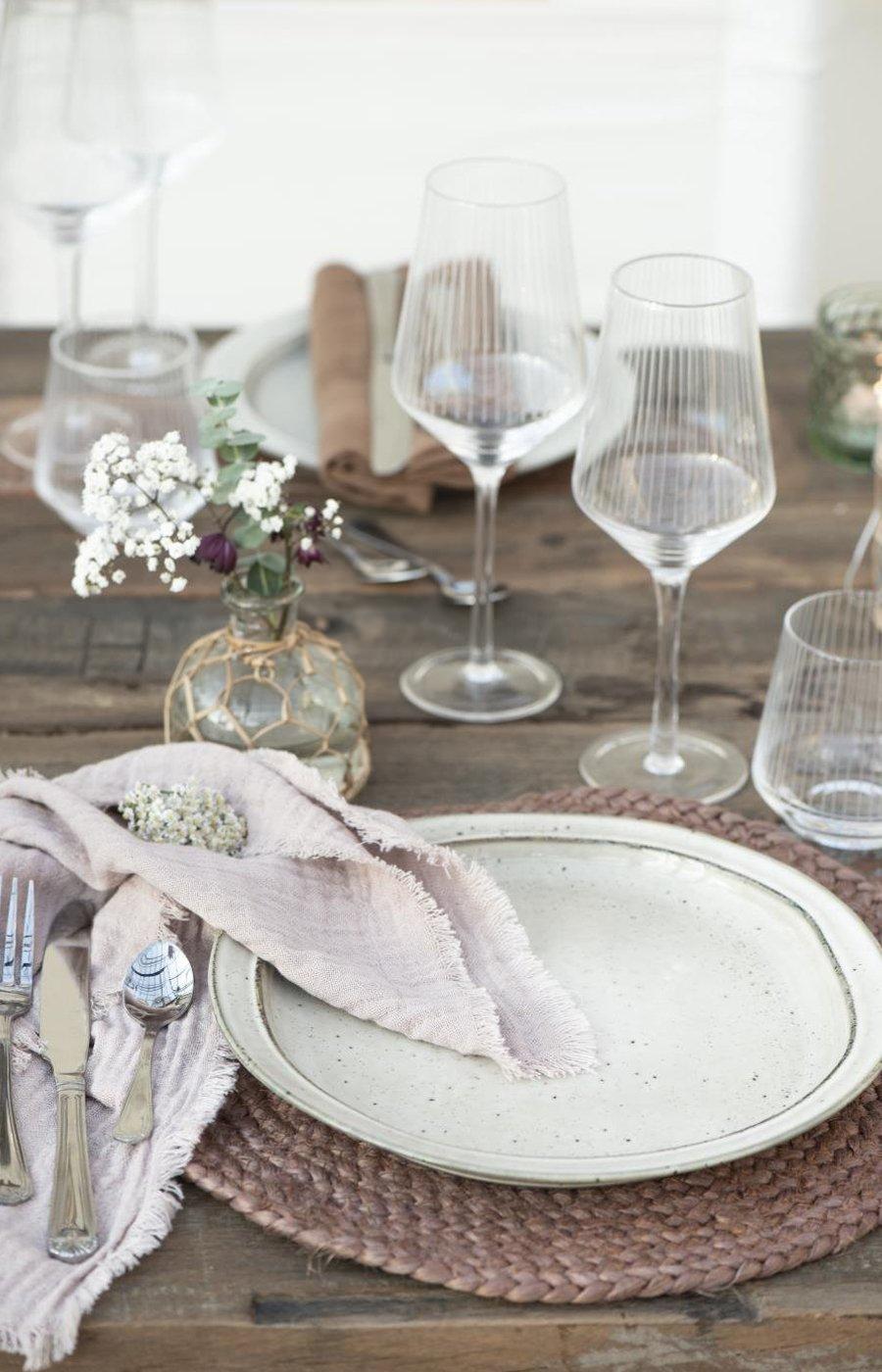 Tischsets, Bild 1