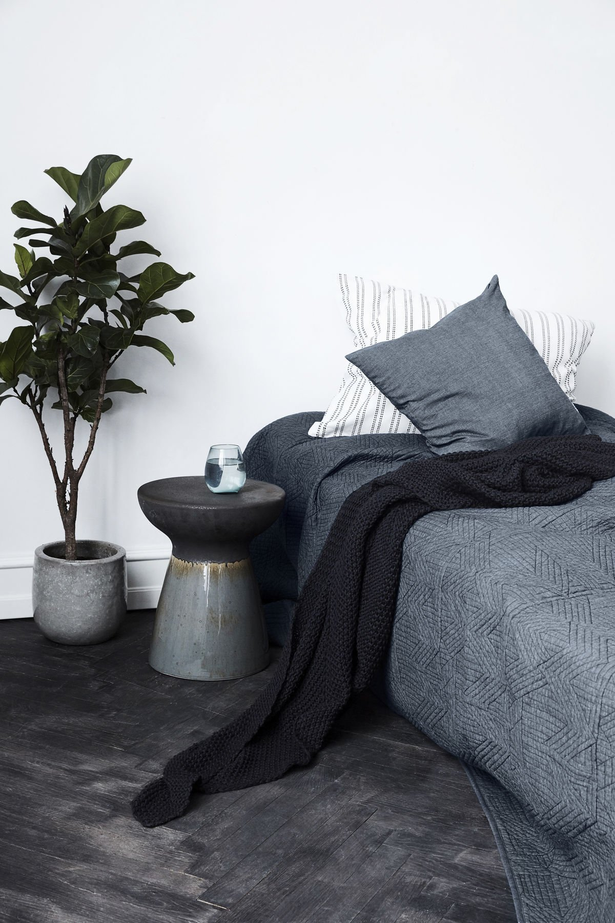 House Doctor Textilien, Bild 1