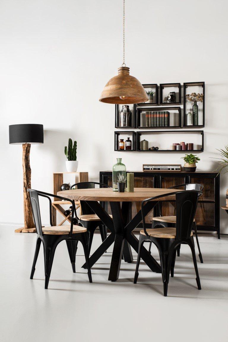 HSM Collection Deko und Möbel, Bild 1