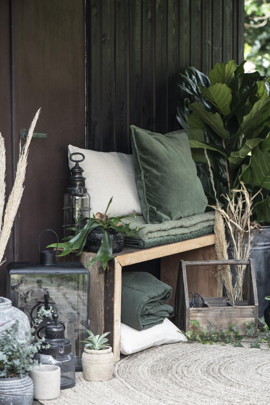 IB Laursen Möbel günstig online bestellen, Bild 1