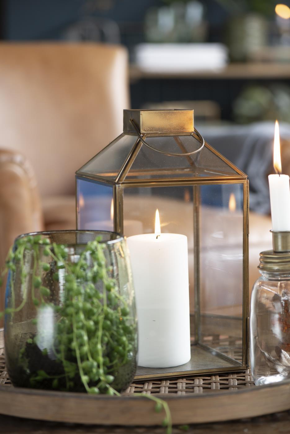 IB Laursen Kerzen und Laternen, Bild 1