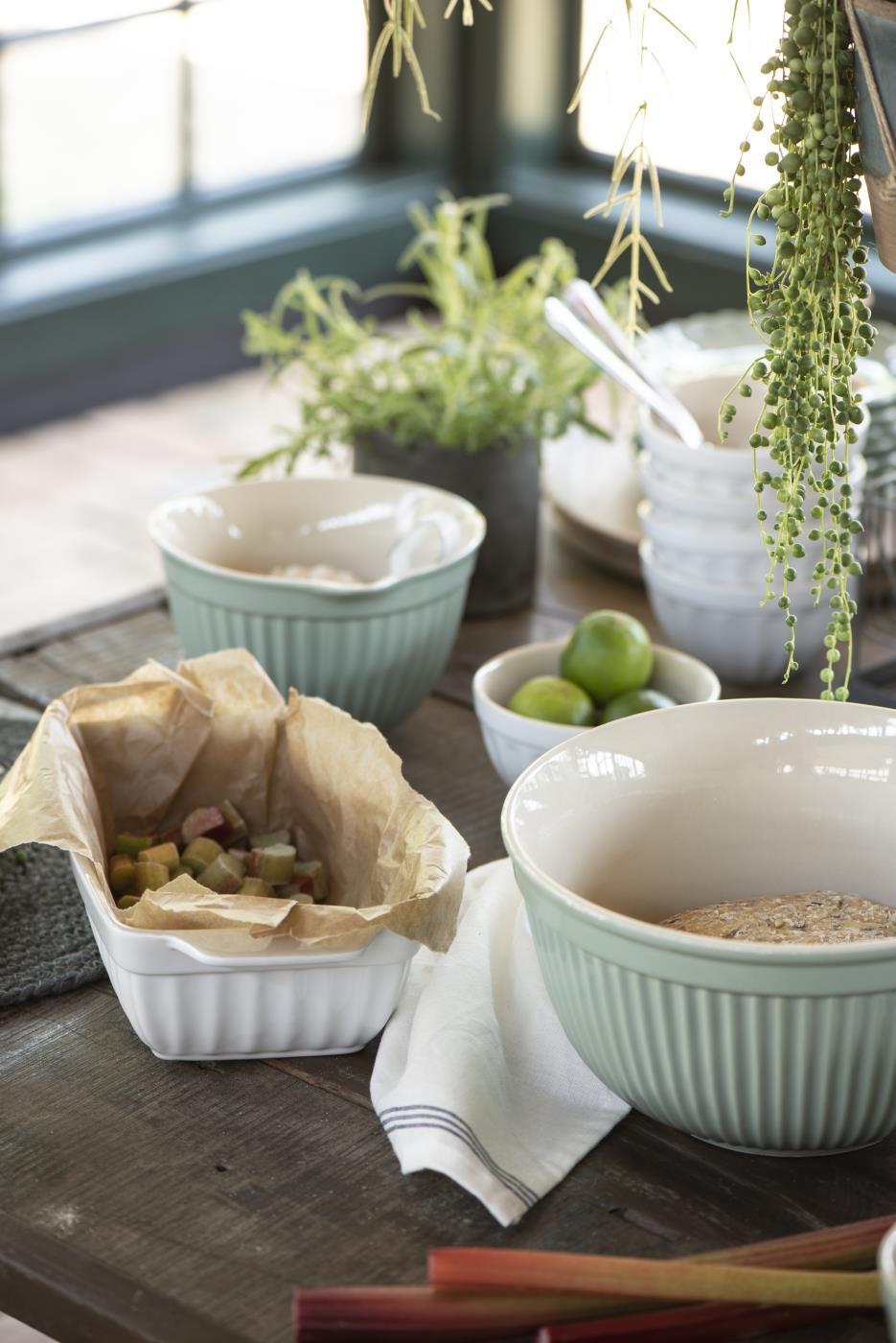 Kochen und Backen mit IB Laursen, Bild 1