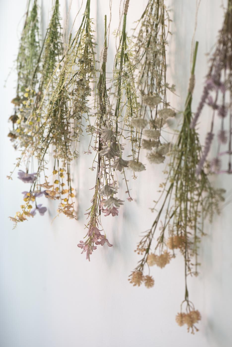 IB Laursen Kunstblumen, Bild 1