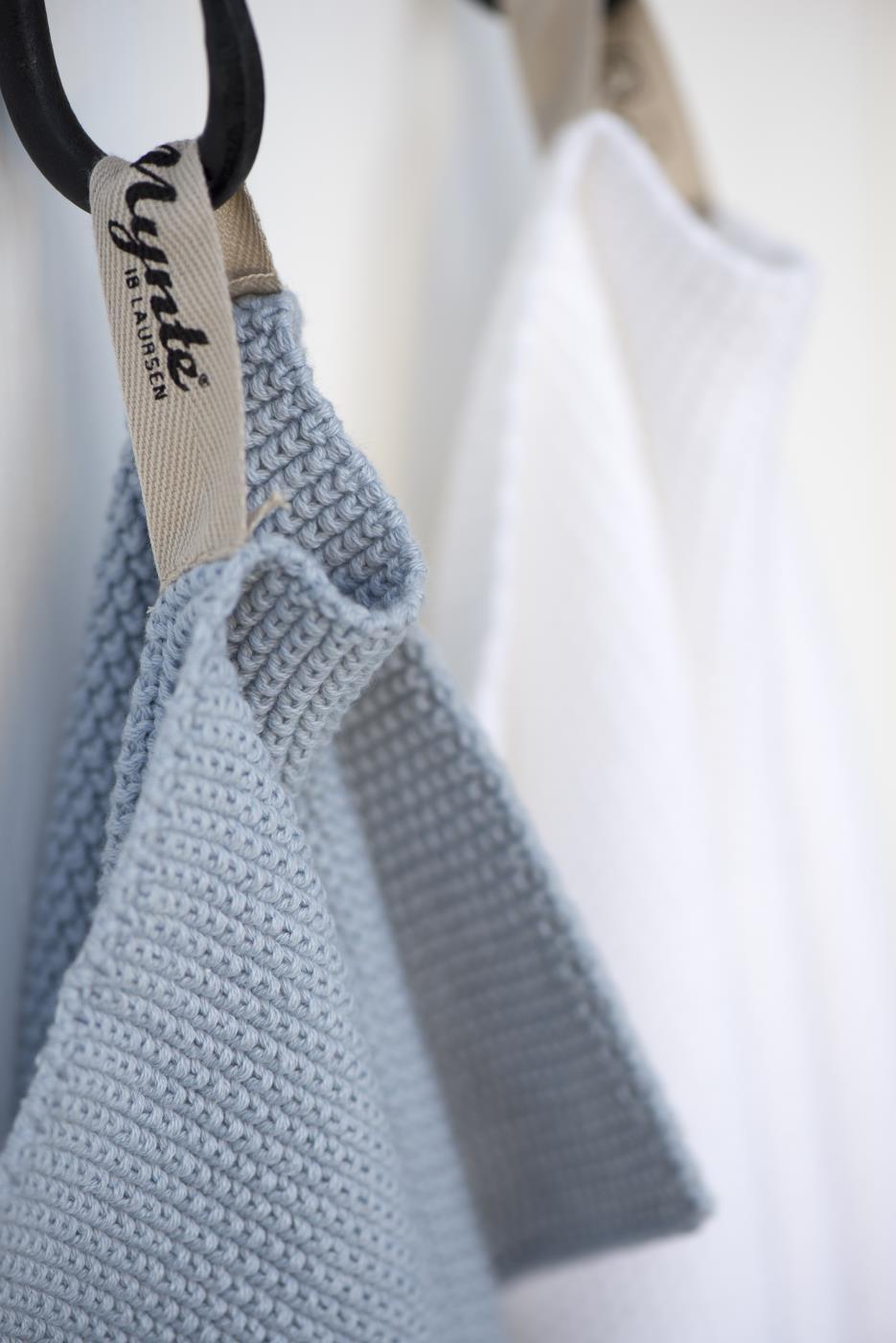 Mynte Textilien günstig, Bild 1