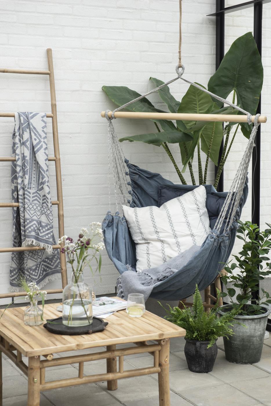 IB Laursen Outdoor und Garten, Bild 1