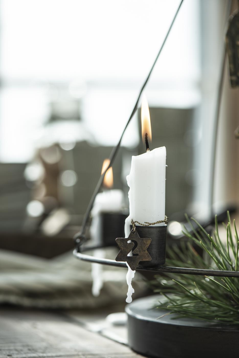 IB Laursen Weihnachten Stillenat, Bild 1