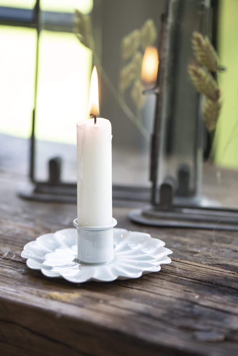 Kerzenhalter & Kerzenständer günstig, Bild 1
