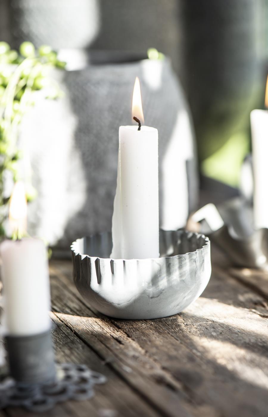 Kerzenständer & Kerzenhalter, Bild 1