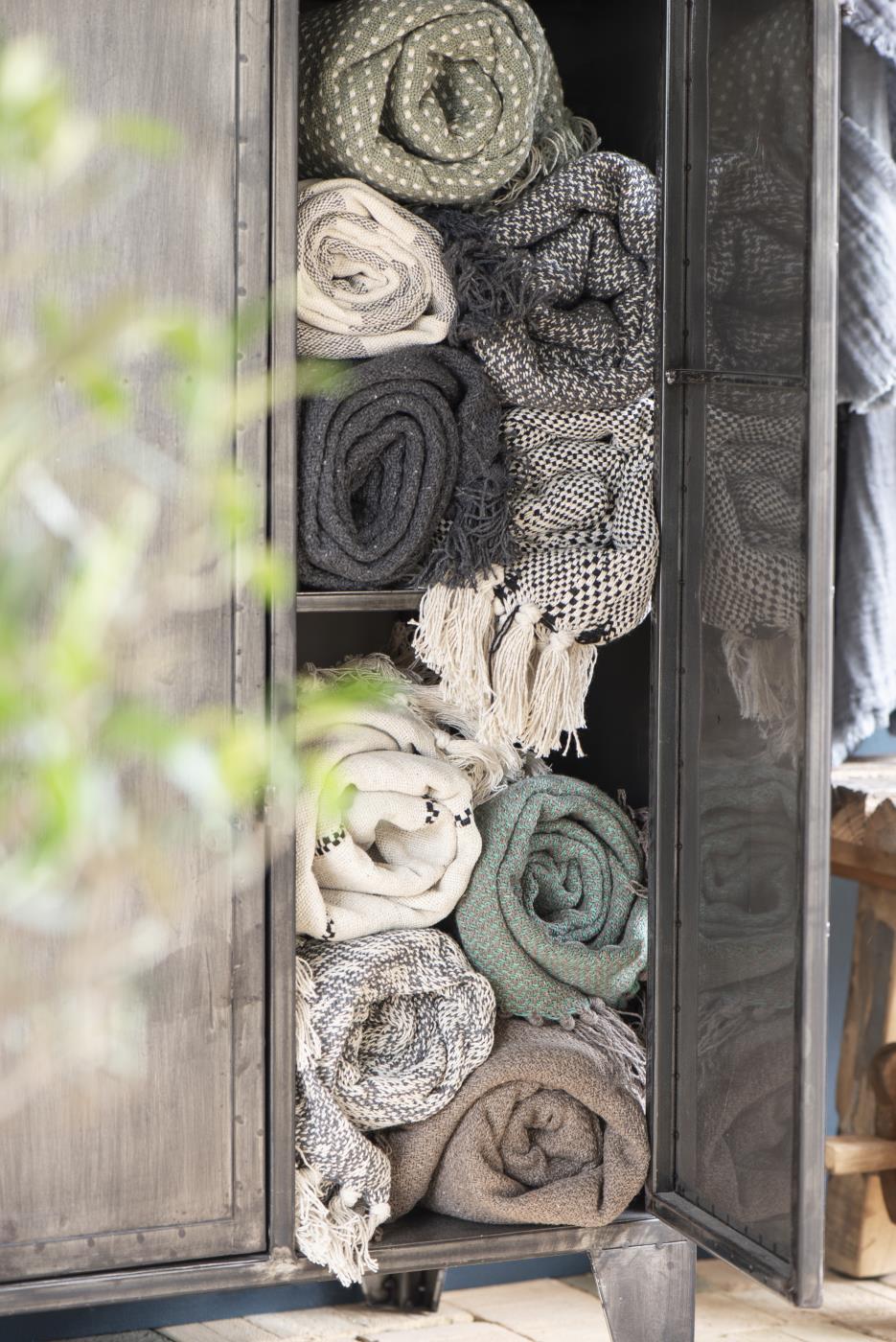 Kissen & Decken, Bild 1