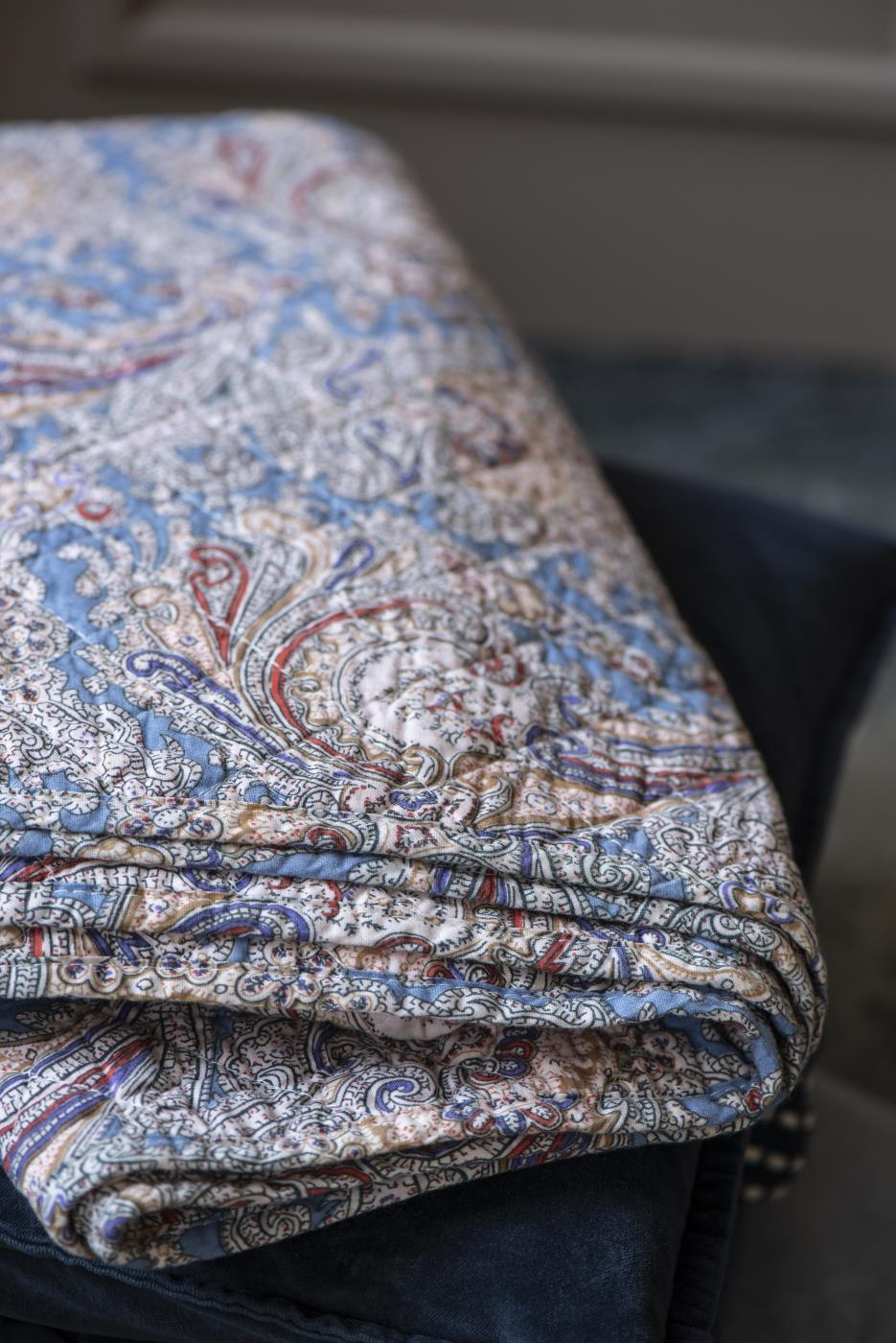 Quilte und Decken, Bild 1