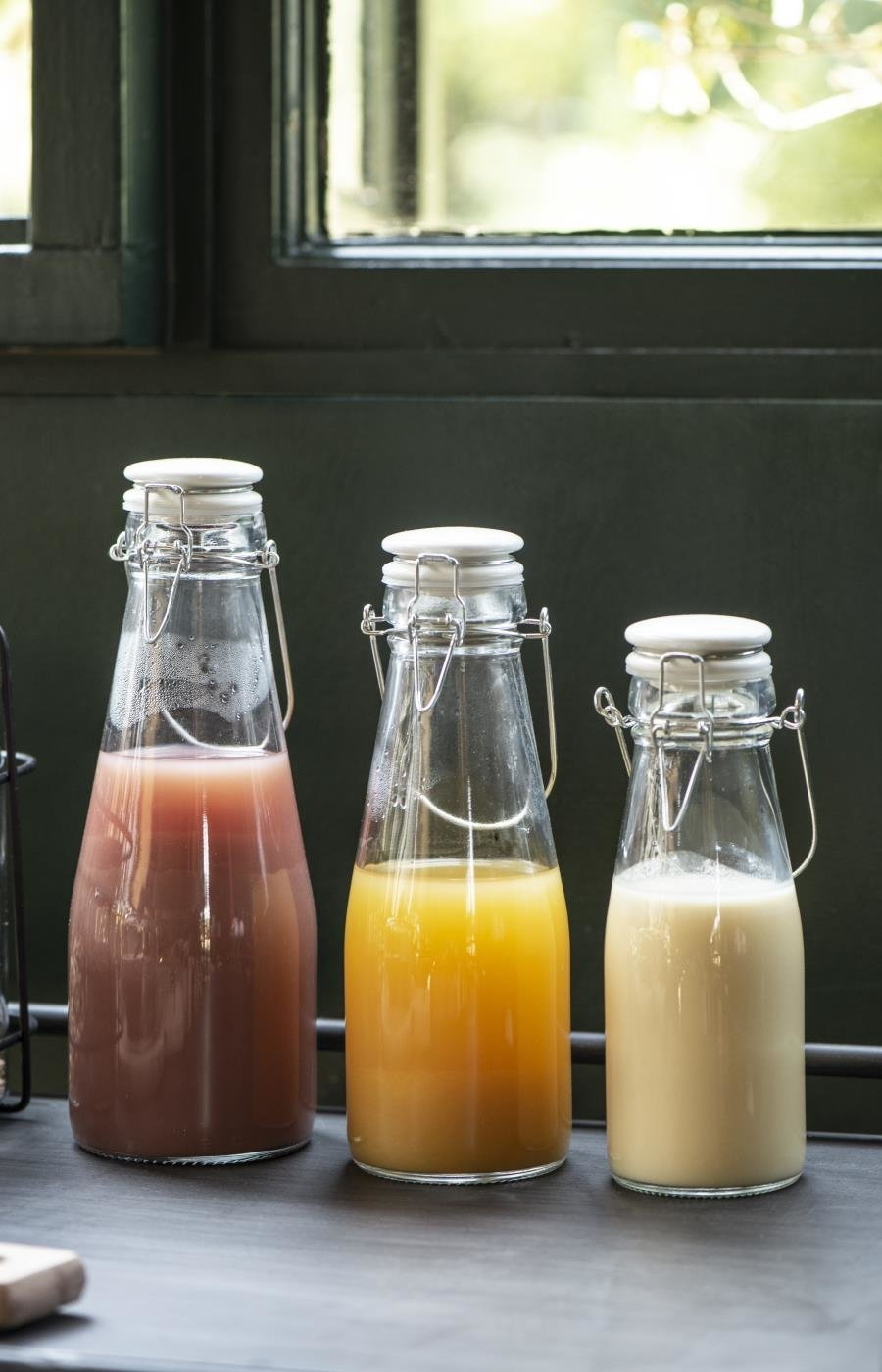 Flaschen & Thermoskannen, Bild 1