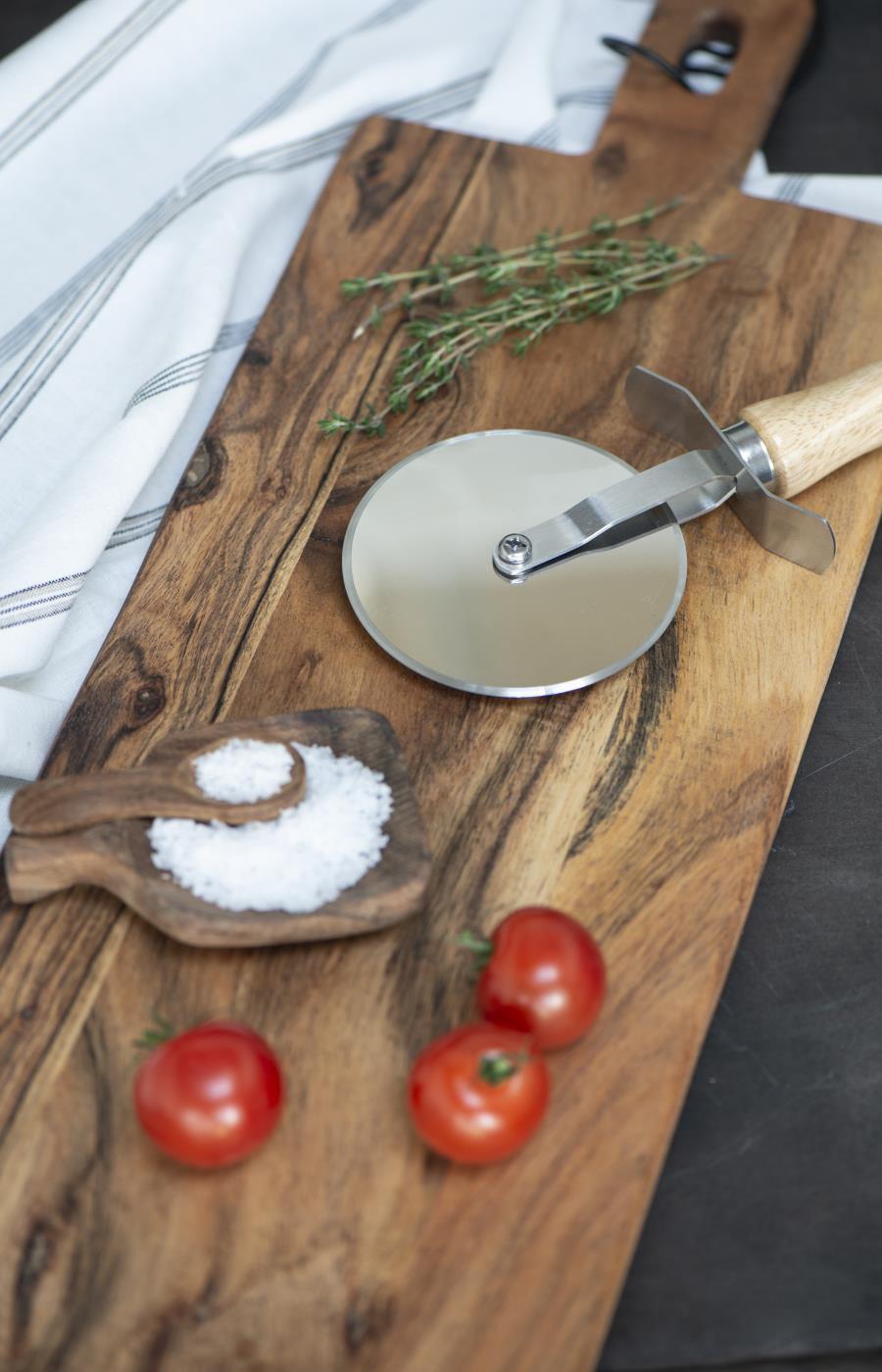 Küchenbesteck, Bild 1