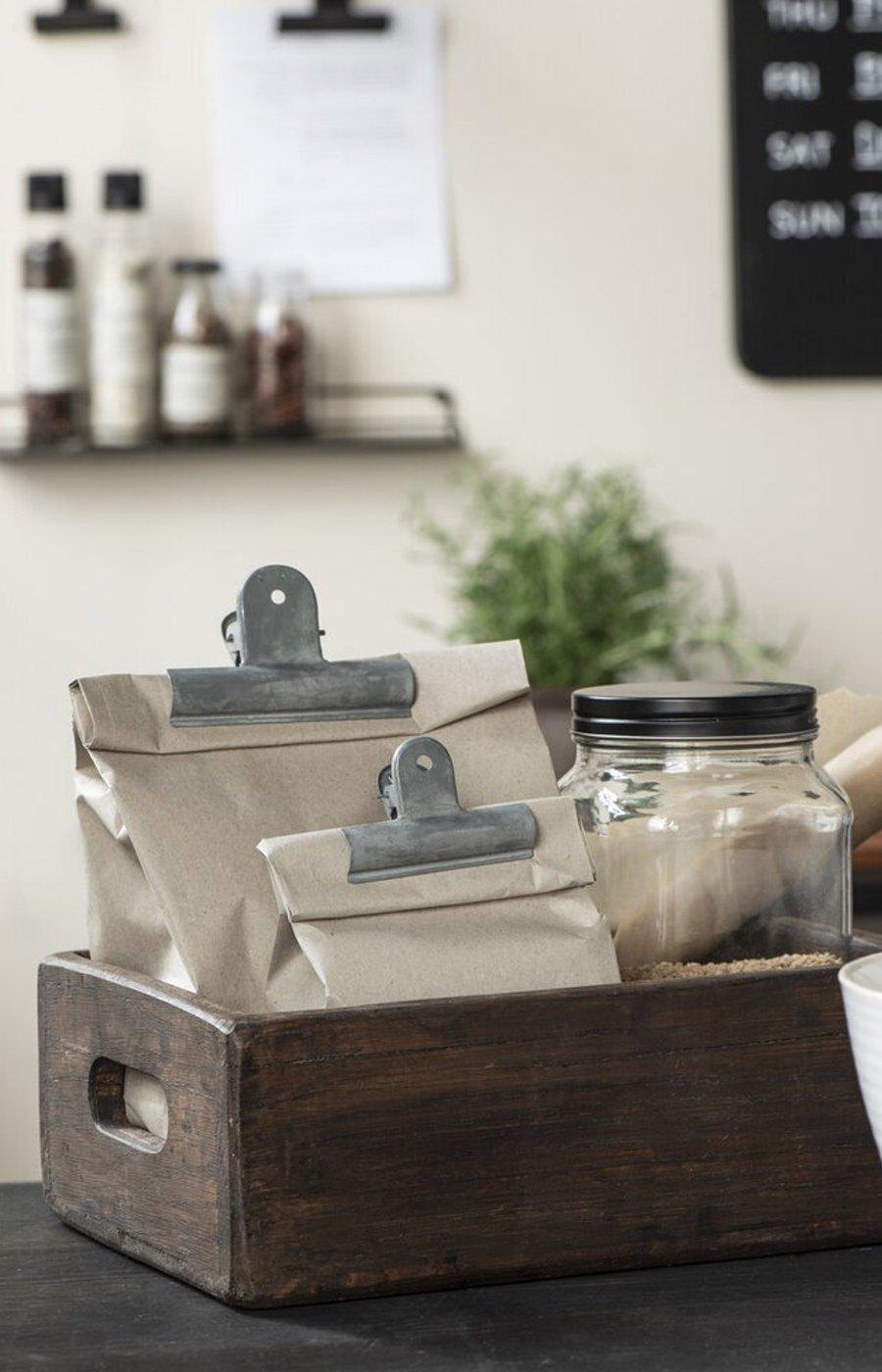 Küchenutensilien, Bild 1