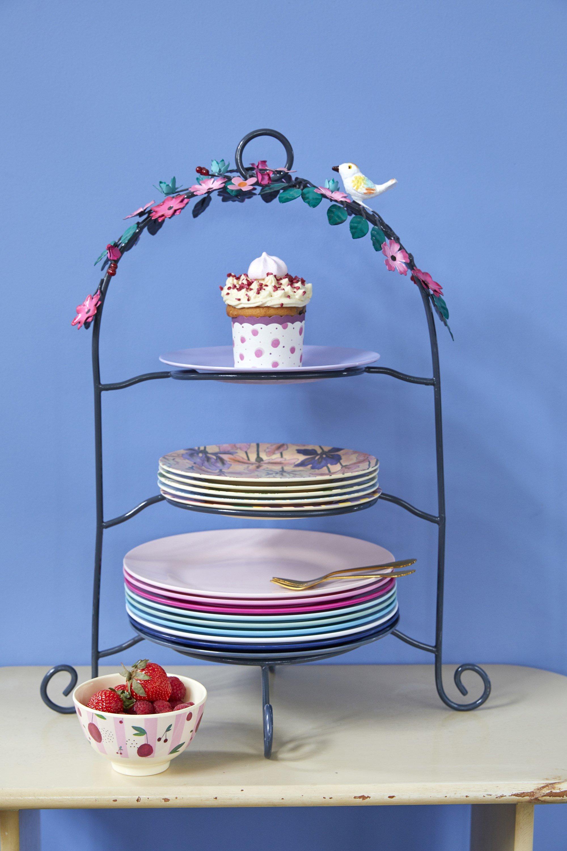 Küchenutenslilen von RICE, Bild 1