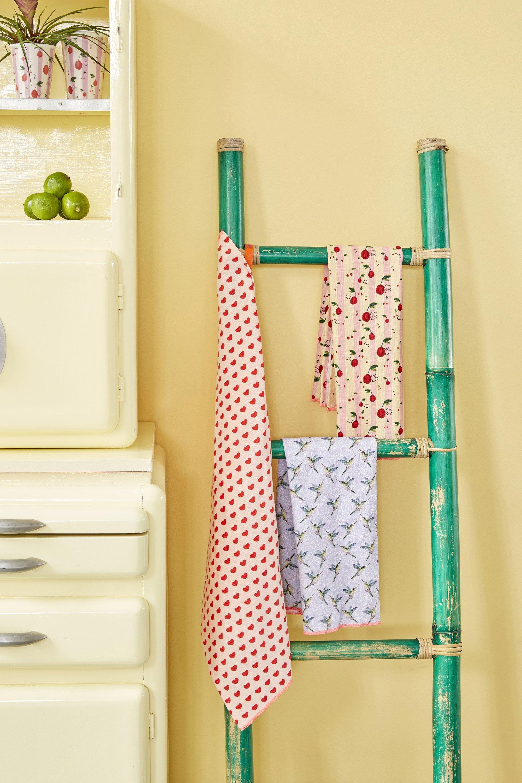 RICE Küchentextilien, Bild 1