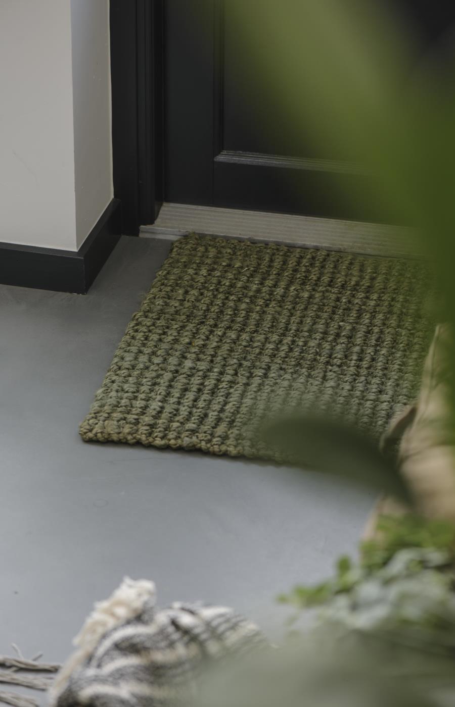 Fußmatten & Fußabtreter, Bild 1