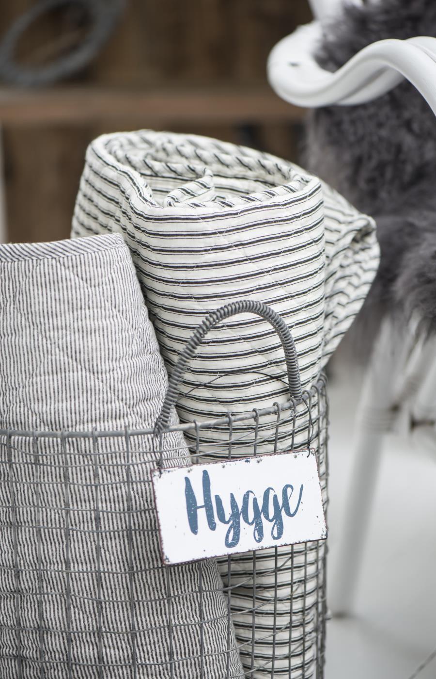 Quilts & Bettwäsche von skandinavischen Marken, Bild 1
