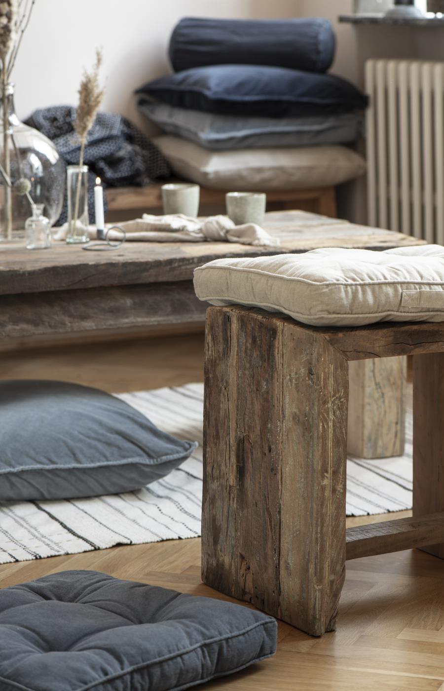 Sitzkissen, Matratzen und Auflagen, Bild 1