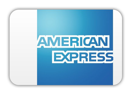 Americanexpress De Konto Online