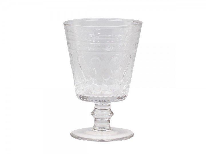 Celtic Swirls Zwei Weinglaser Mit Keltischem 0