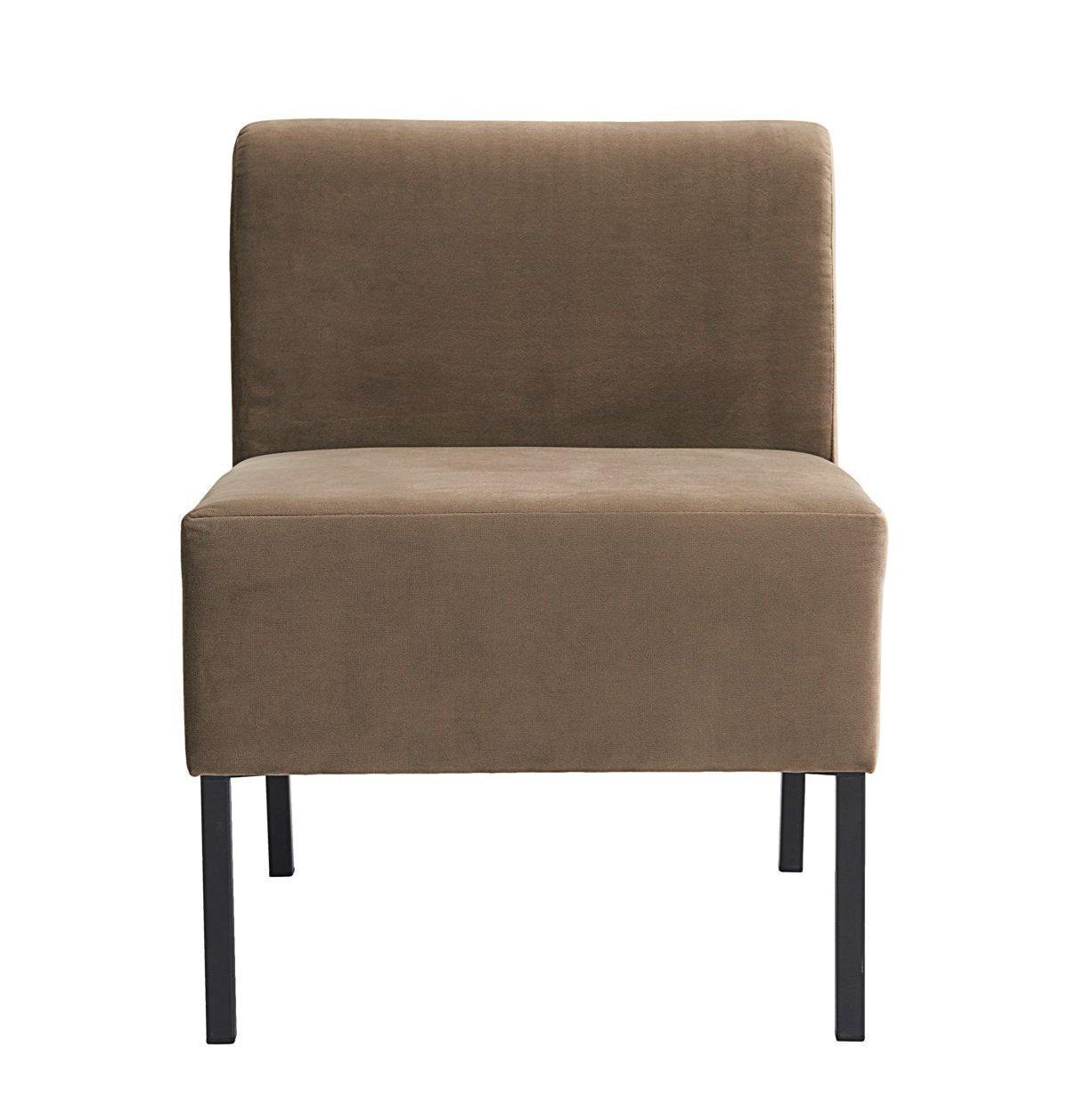 Kuchensofa Esszimmer Sofa 1er Seater Von House Doctor Gunstig Bestellen Skandeko