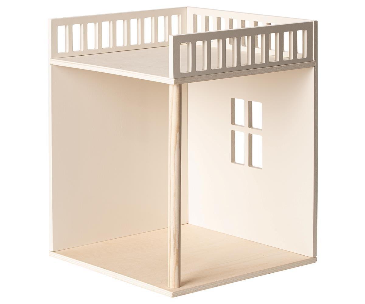 Maileg Puppenhaus Extra Raum