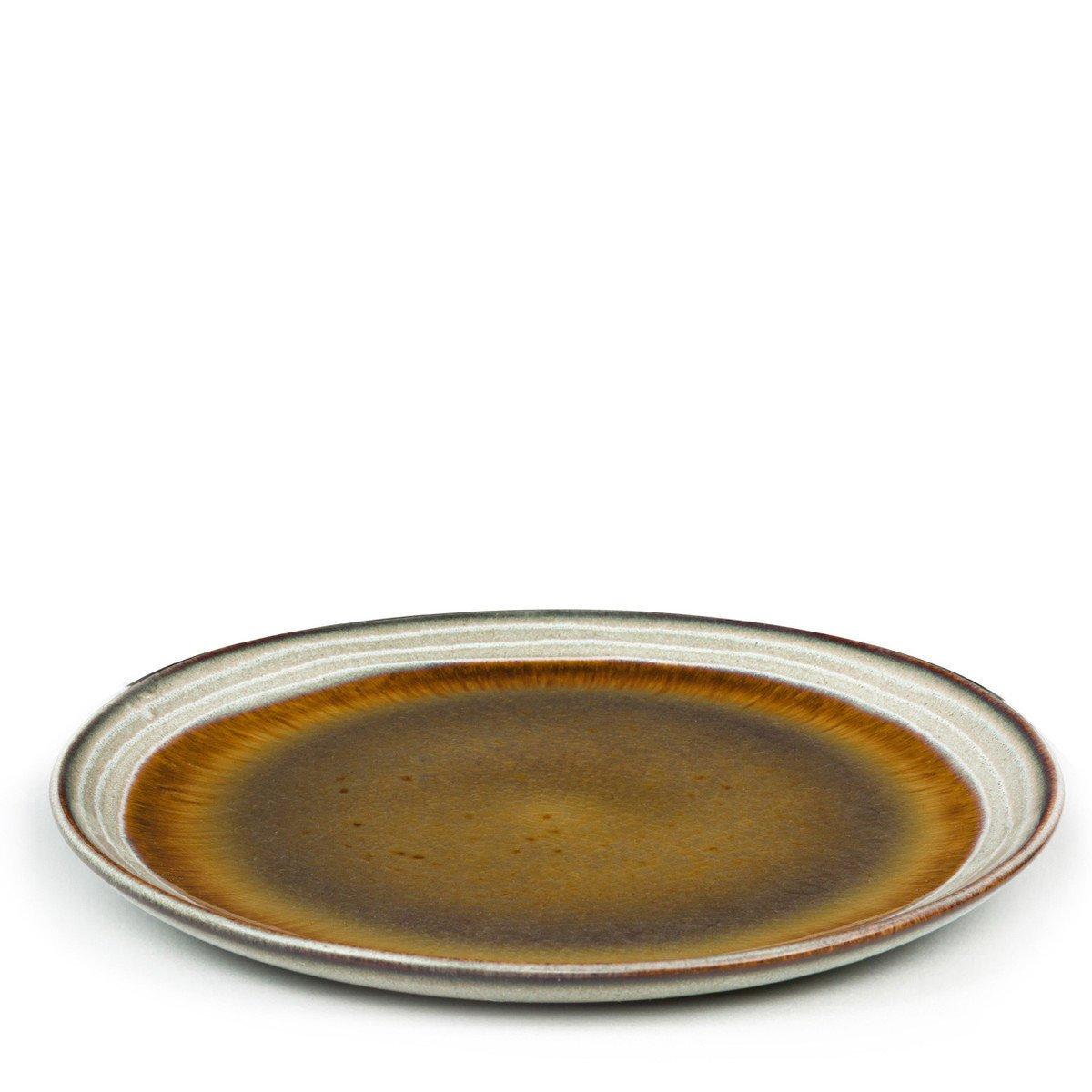 Bazar Bizar Salat Teller The Comporta