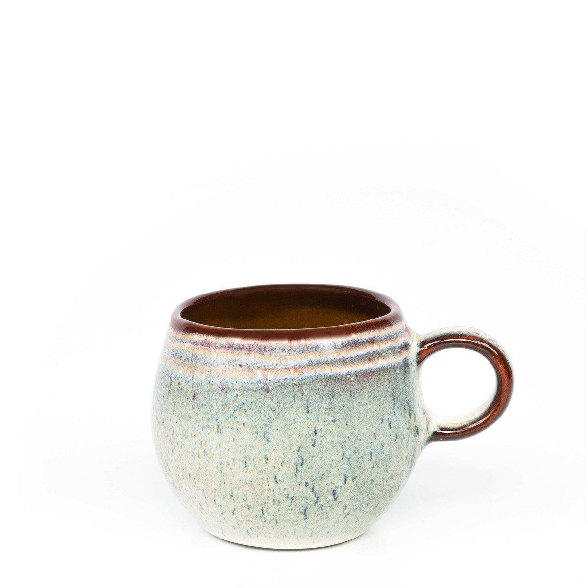 Bazar Bizar The Comporta Espresso Cup