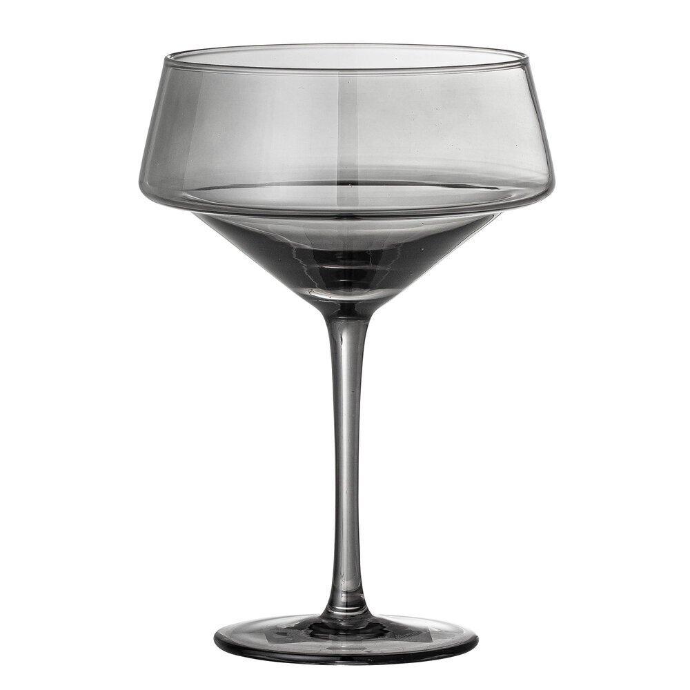 Bloomingville 4er Set Yvette Cocktailglas