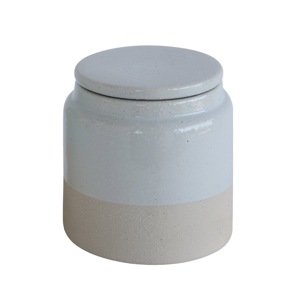 Bloomingville Behälter mit Deckel Liev