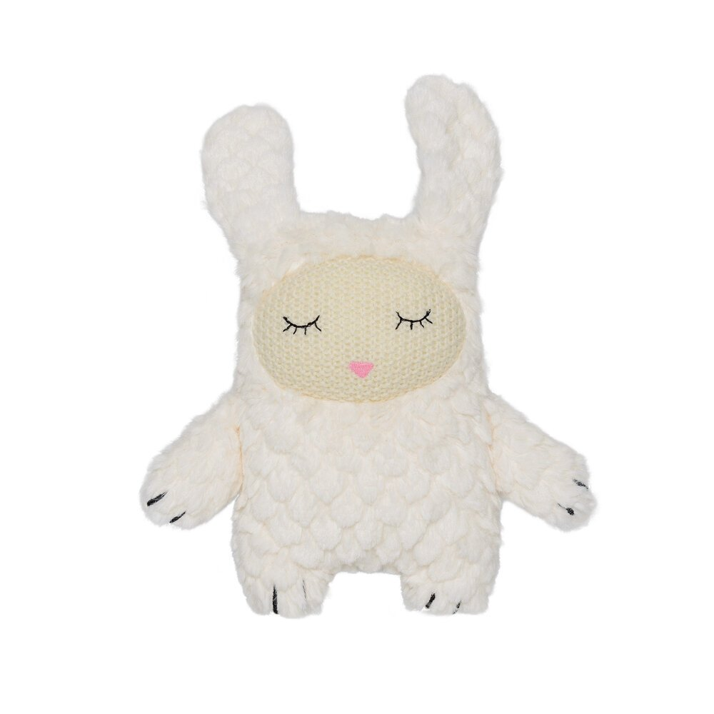 Bloomingville Kuscheltier Bunny Benjamin