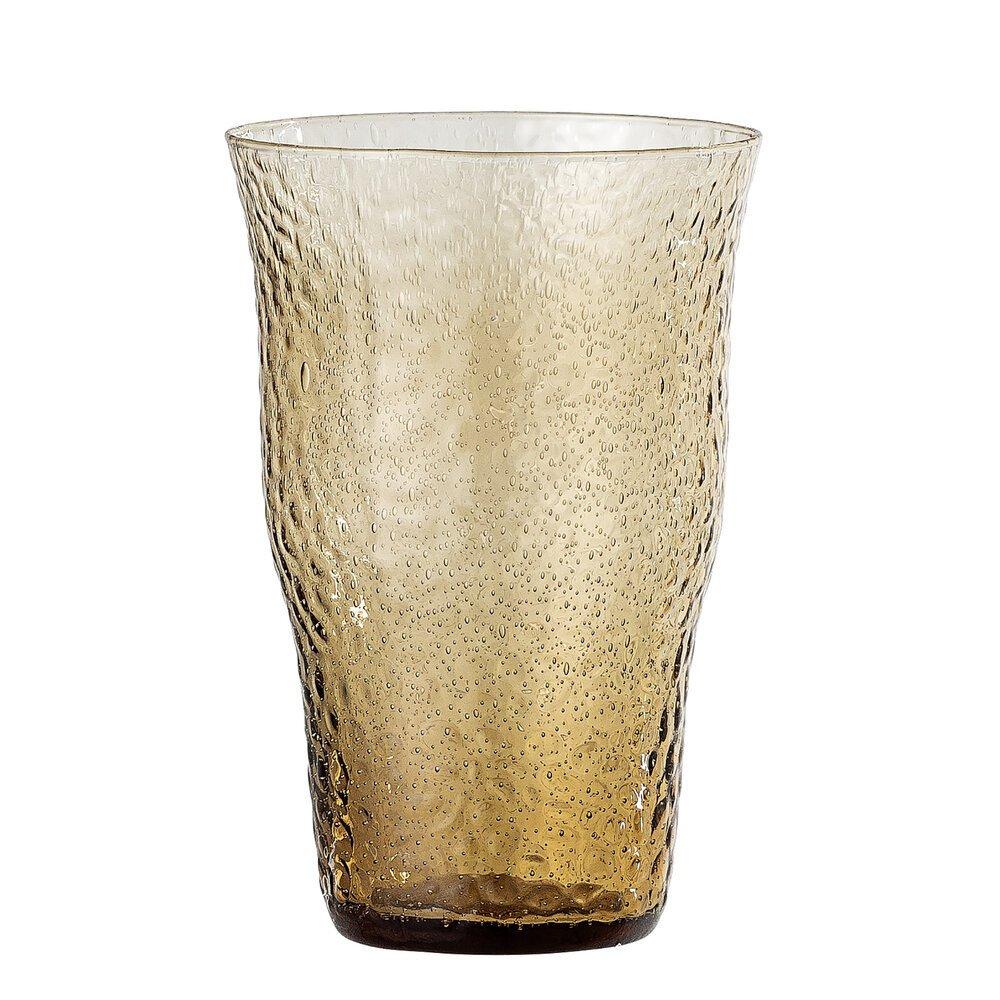 Bloomingville Trinkglas Karlette