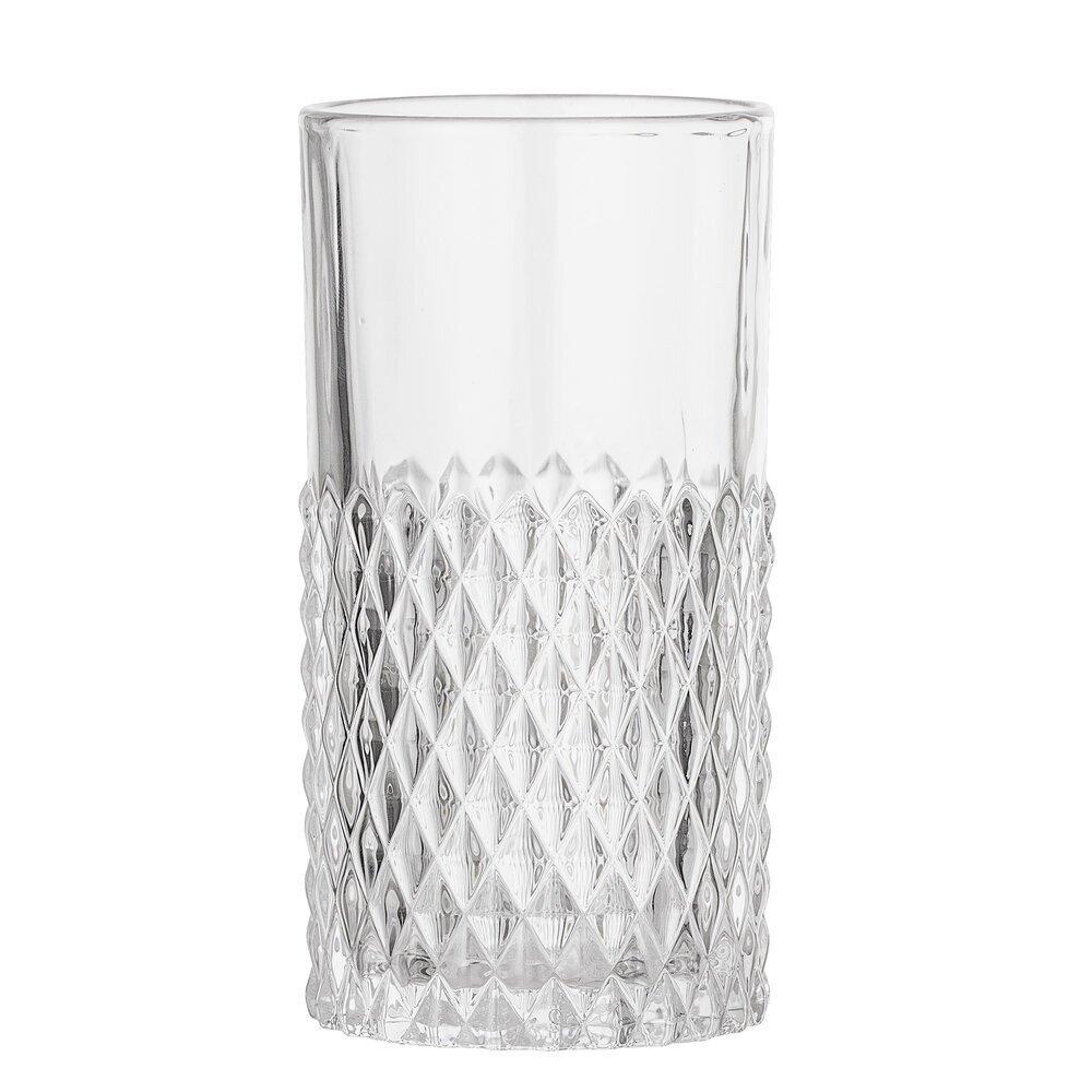 Bloomingville Trinkglas Runa
