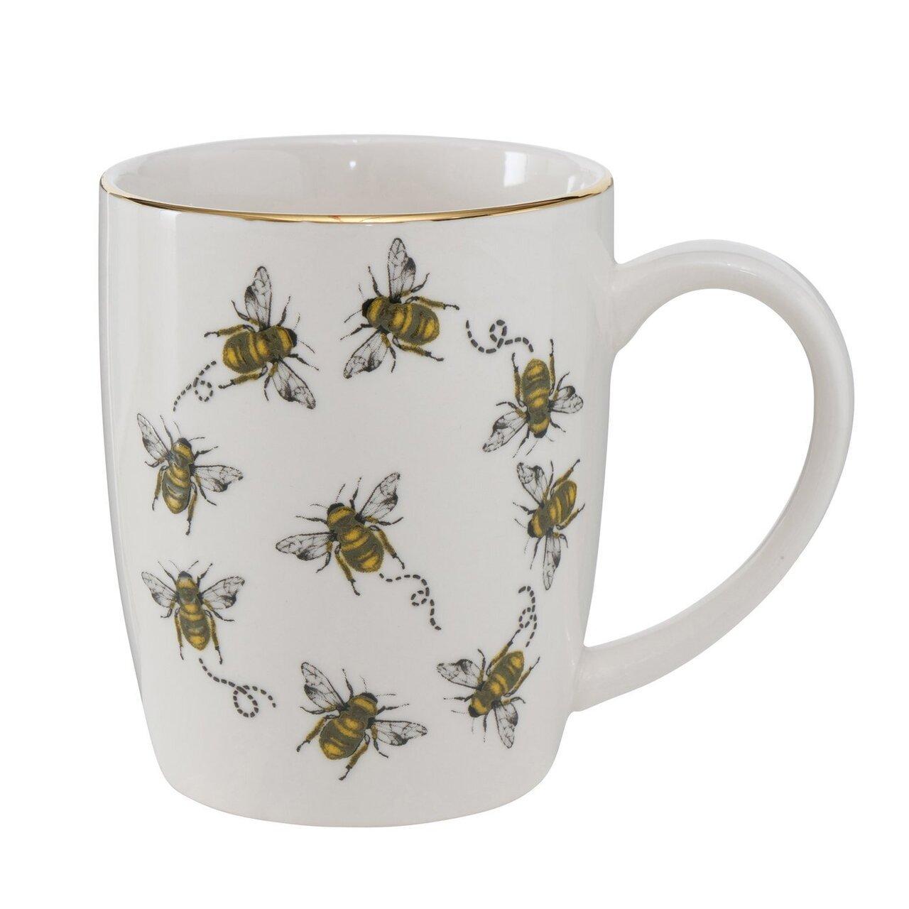 Boltze Becher Bee