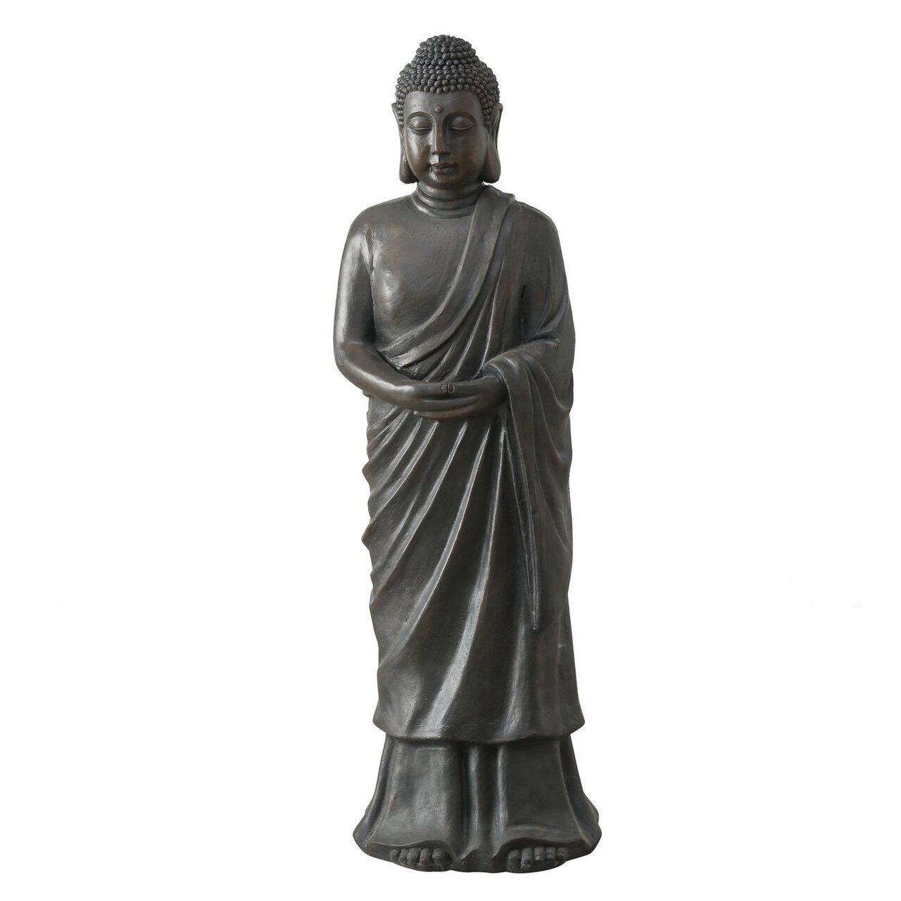 Boltze Buddha Statue Rimy