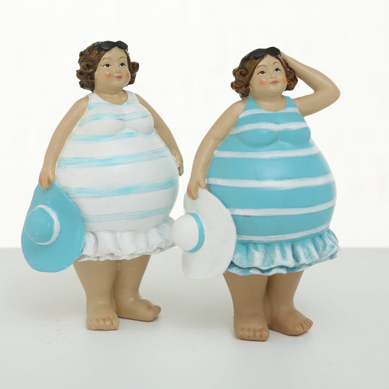 Boltze Figur Irene