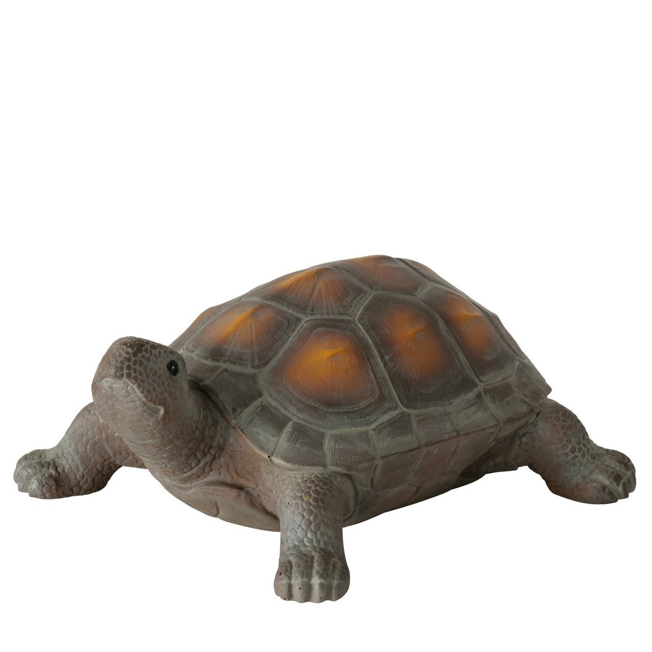Boltze Figur Schildkröte Kurdo