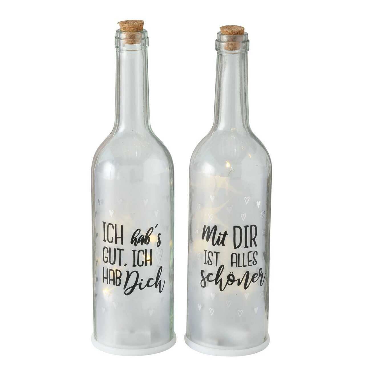 Boltze Flasche Marry