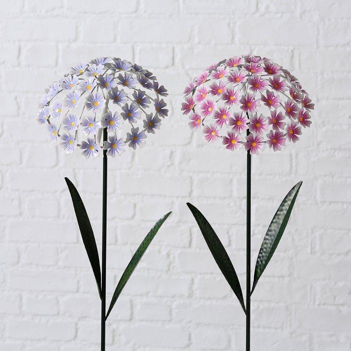 Boltze Gartenstab Blume
