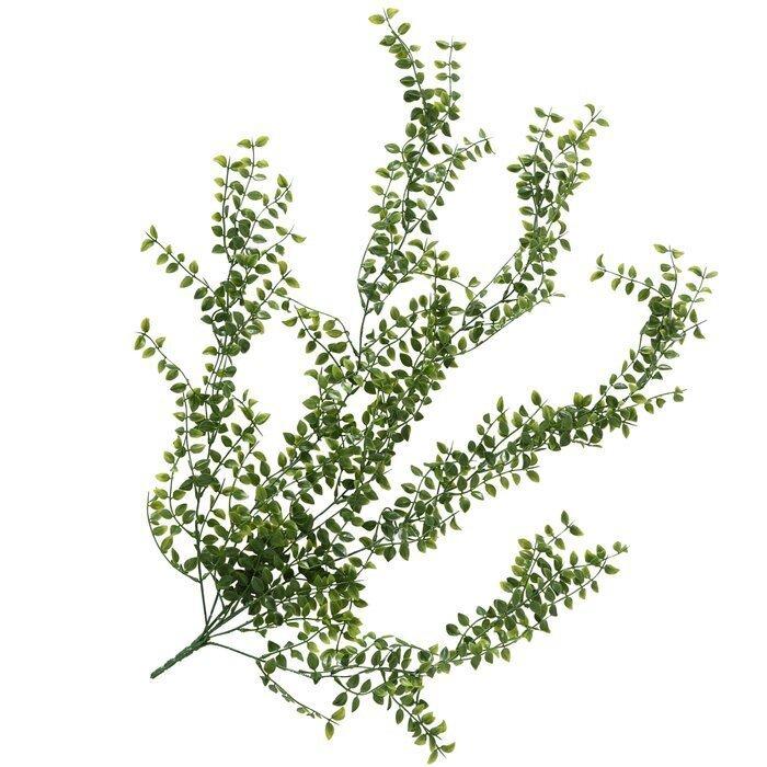 Boltze Kunstpflanze Blätter