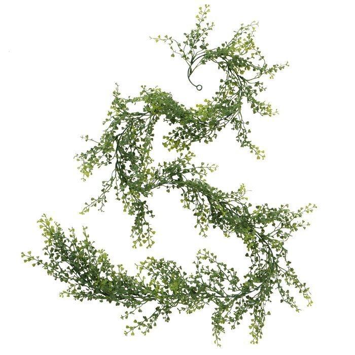 Boltze Kunstpflanze Greenish