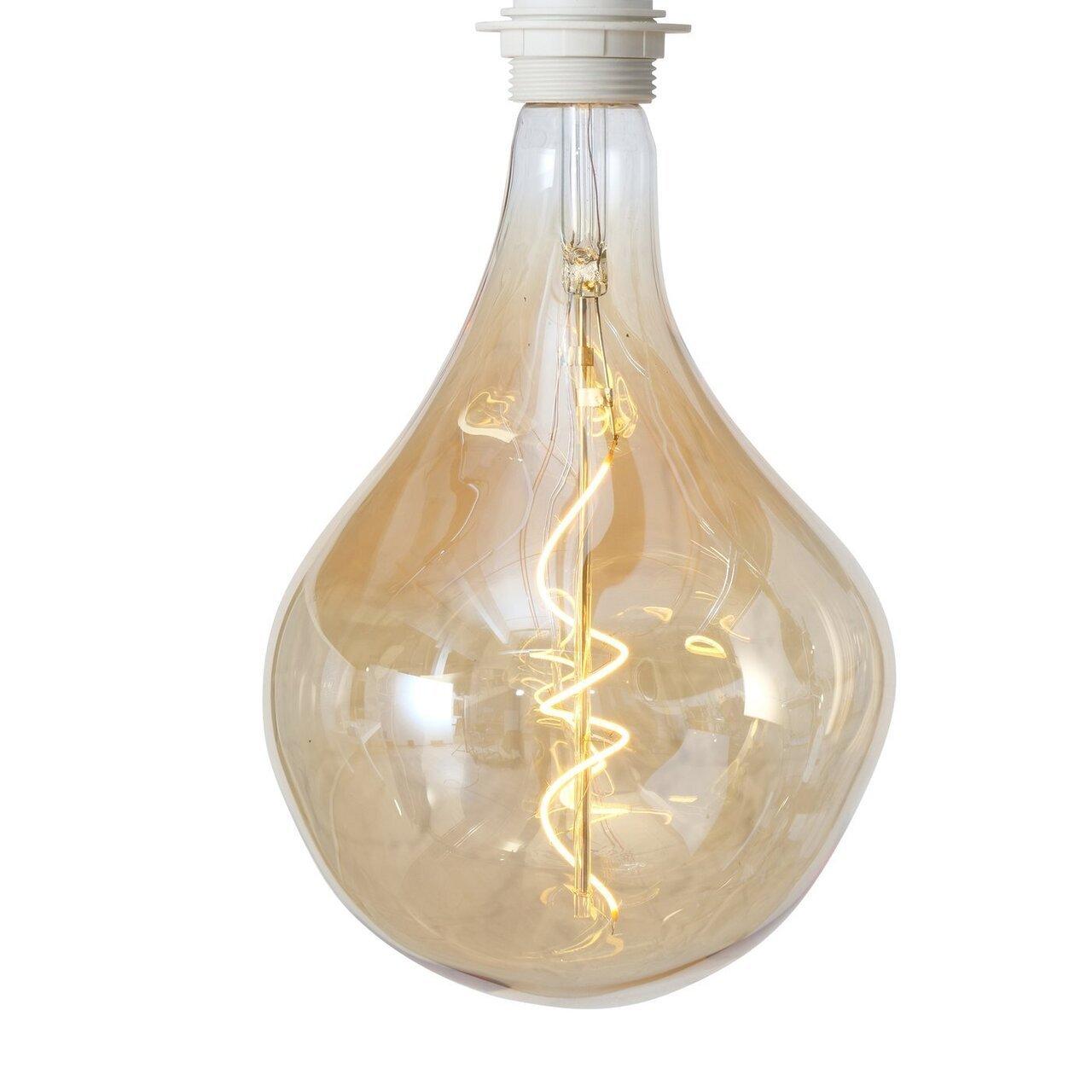 Boltze LED Glühbirne Glima